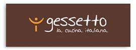 Gessetto Ristorante – La cucina italiana