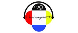 Bolognetti Club – Bologna