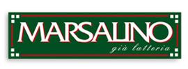 Osteria Marsalino