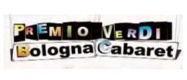 Il Premio Verdi – Premio nazionale di cabaret della città di Bologna