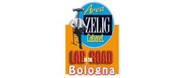 Zelig Lab di Bologna